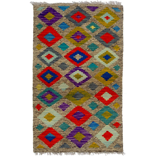 0.5 x 1 Meter_[product_tag]_handmade_Rug - House of Haghi.