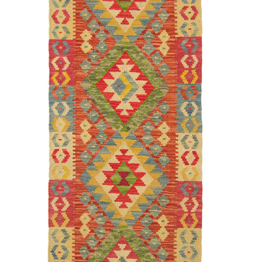 0.5 x 2 Meter_[product_tag]_handmade_Runner - House of Haghi.