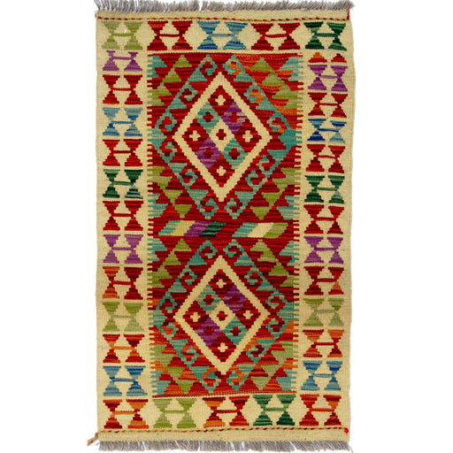 0.5 x 1 Meter_[product_tag]_handmade_Runner - House of Haghi.