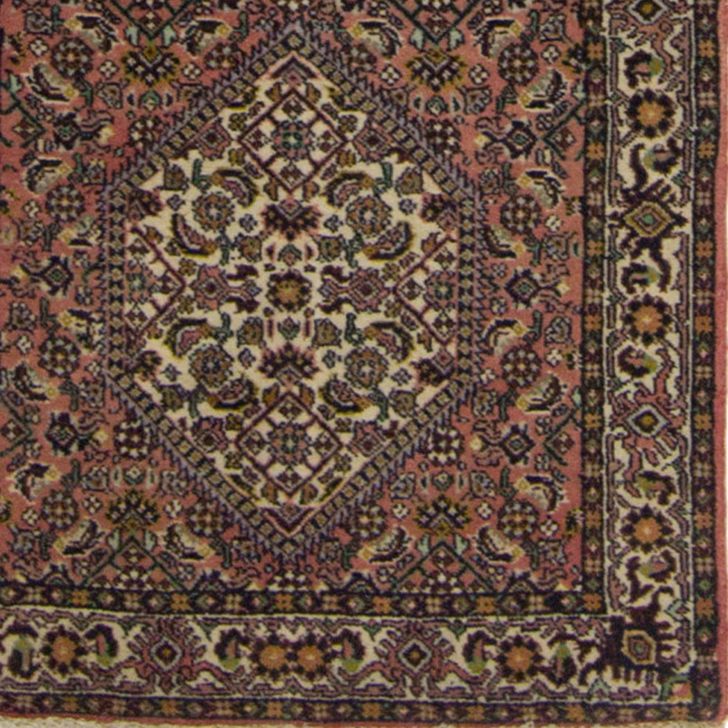 0.5 x 5 Meter_[product_tag]_handmade_Runner - House of Haghi.