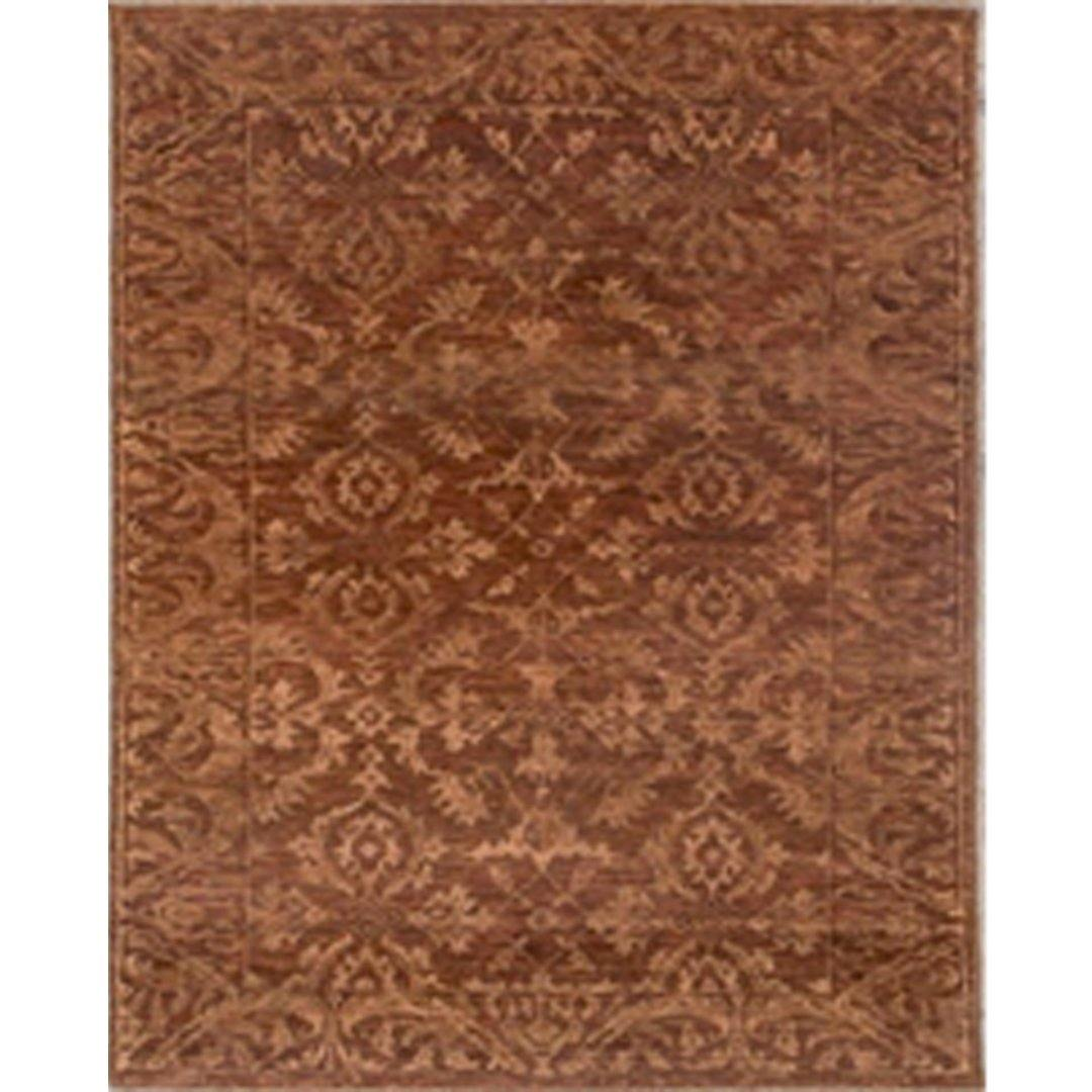 Fine Contemporary Hand-knotted NZ Wool & Silk Small Rug 87cm x 158cm Persian-Rug | House-of-Haghi | NewMarket | Auckland | NZ | Handmade Persian Rugs | Hand Knotted Persian Rugs