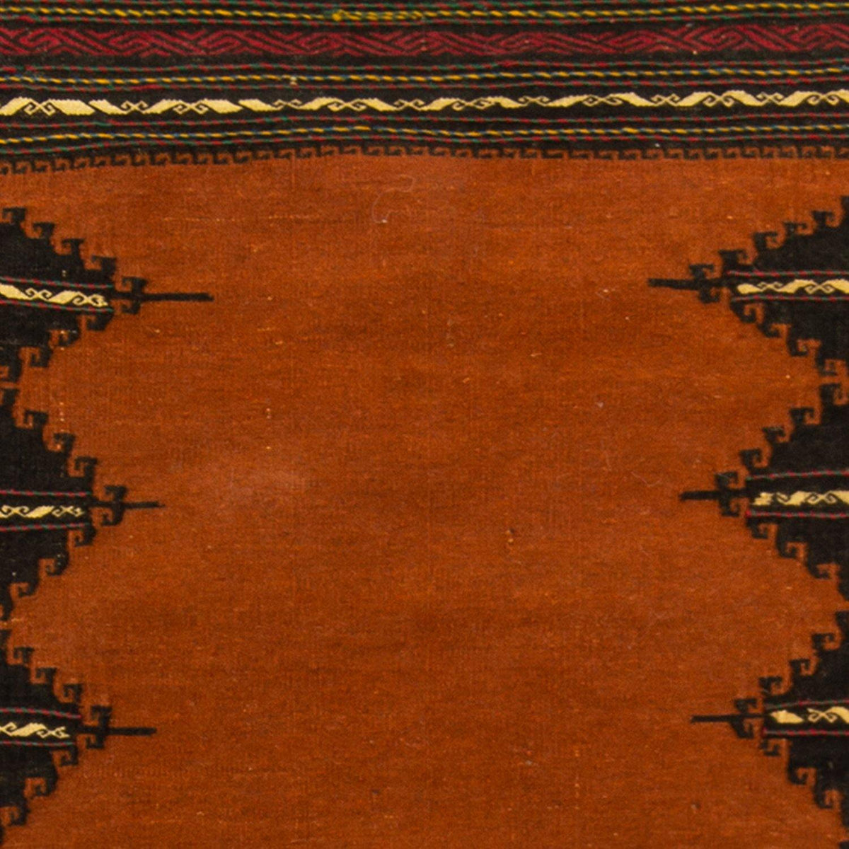 KIlim Runner Persian-Rug | House-of-Haghi | NewMarket | Auckland | NZ | Handmade Persian Rugs | Hand Knotted Persian Rugs