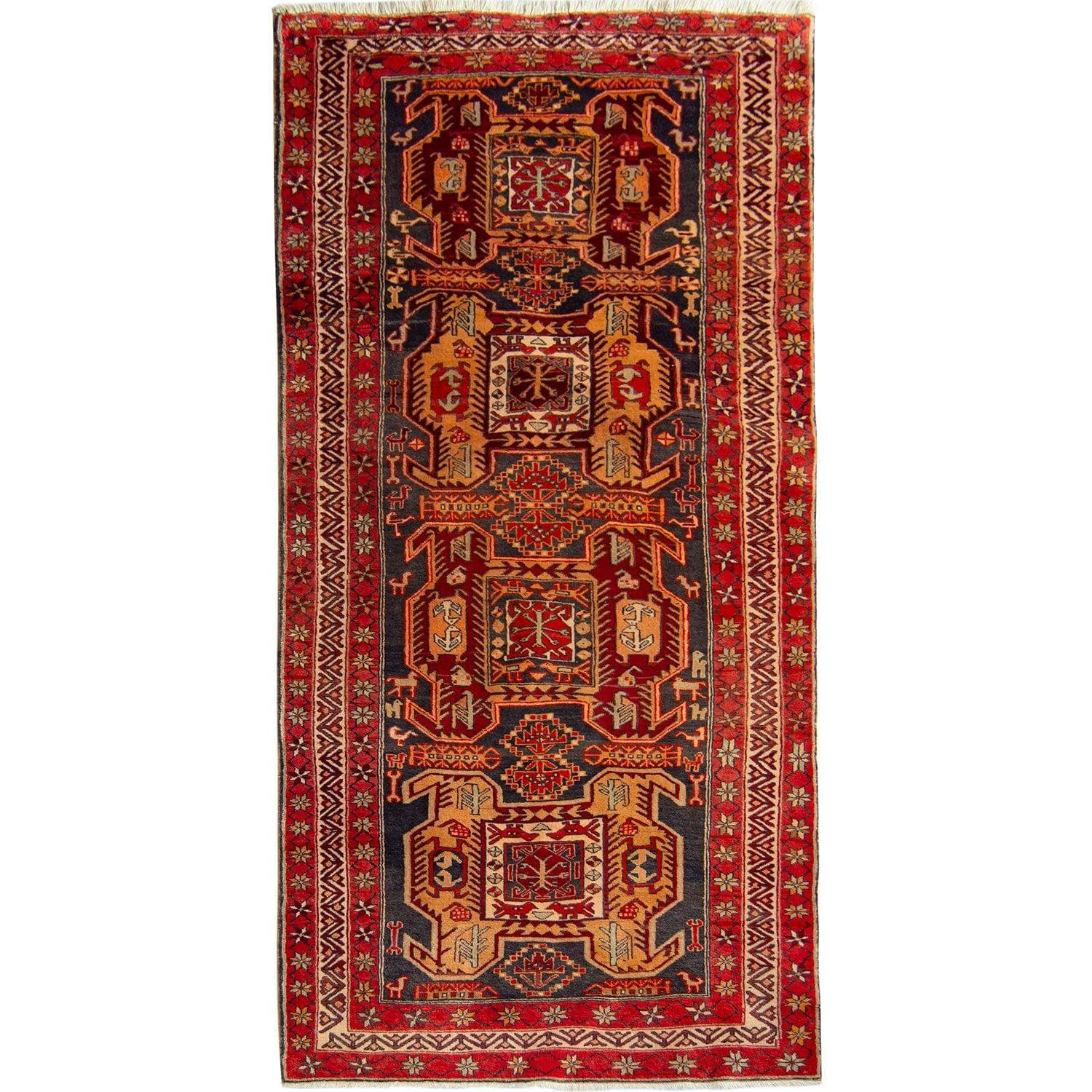 1573 Persian-Rug | House-of-Haghi | NewMarket | Auckland | NZ | Handmade Persian Rugs | Hand Knotted Persian Rugs