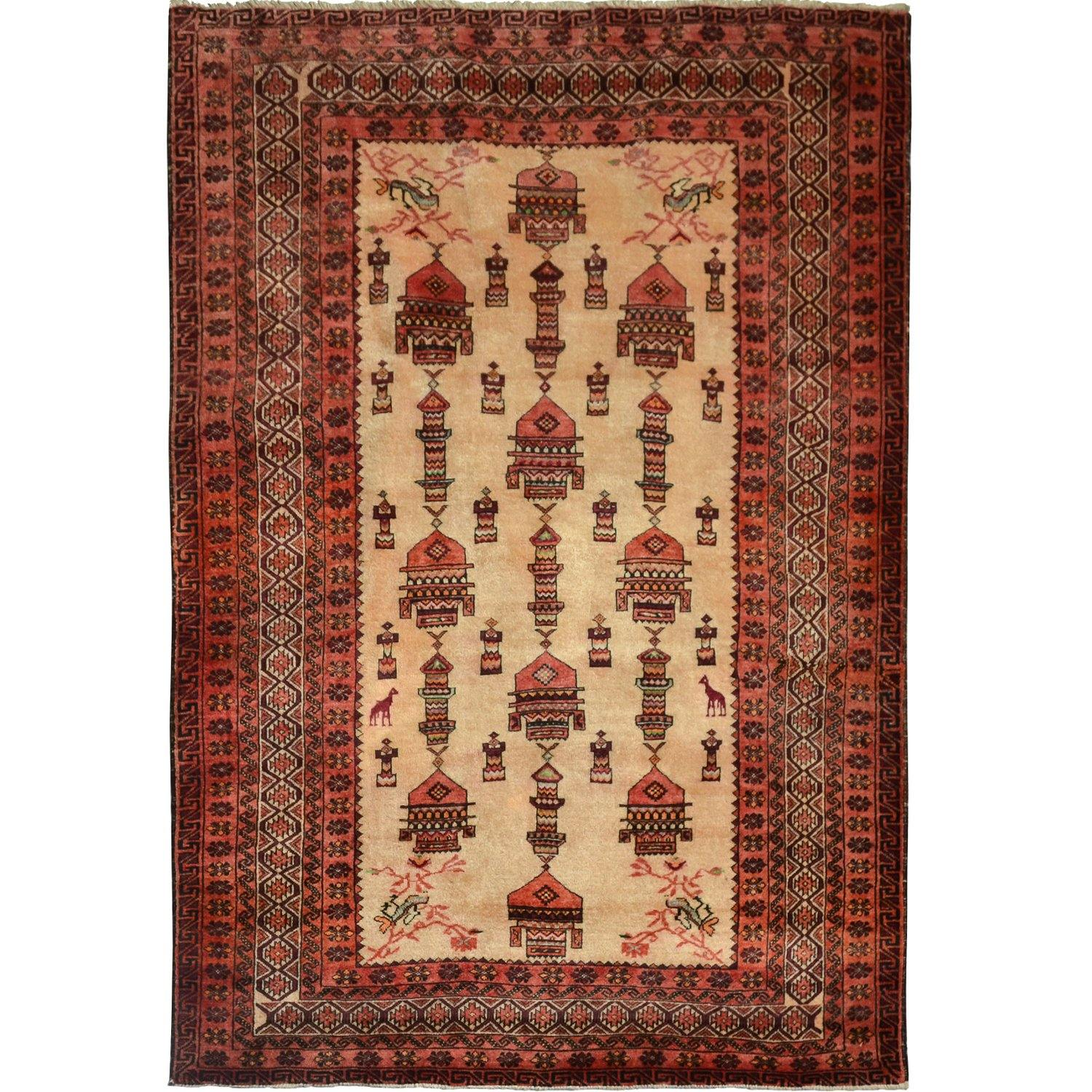 2021_19 Persian-Rug | House-of-Haghi | NewMarket | Auckland | NZ | Handmade Persian Rugs | Hand Knotted Persian Rugs