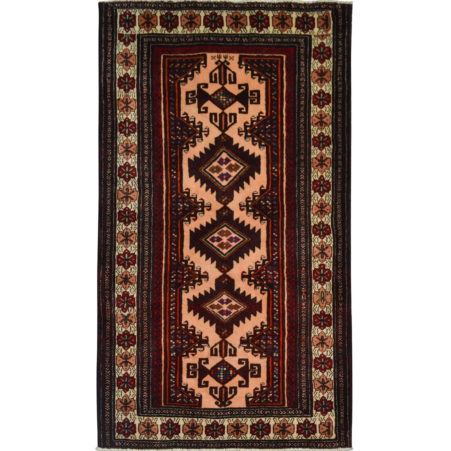2021_20 Persian-Rug | House-of-Haghi | NewMarket | Auckland | NZ | Handmade Persian Rugs | Hand Knotted Persian Rugs