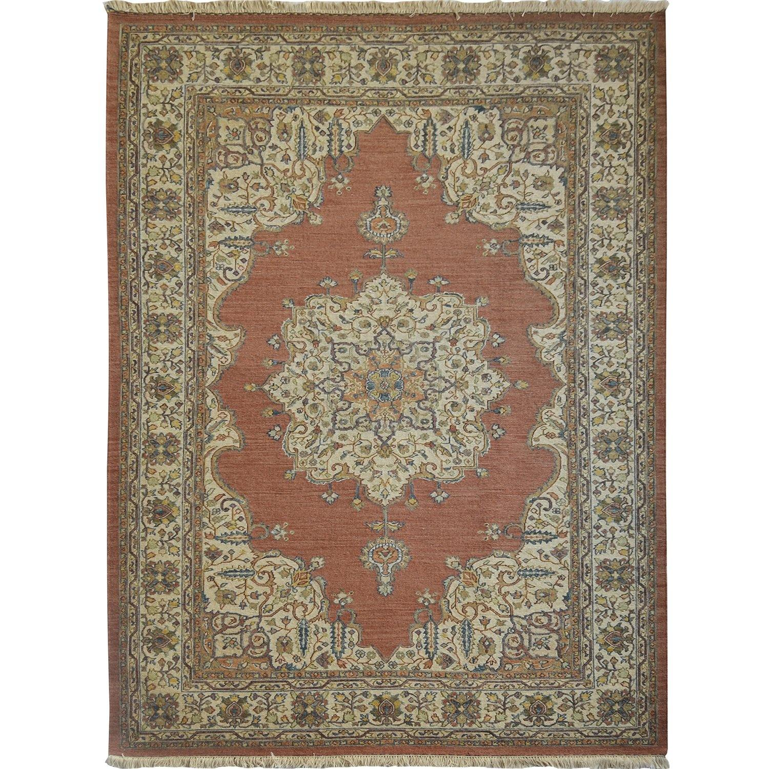 Fine Persian Sumak Kilim Rug 183cm x 223cm Persian-Rug | House-of-Haghi | NewMarket | Auckland | NZ | Handmade Persian Rugs | Hand Knotted Persian Rugs