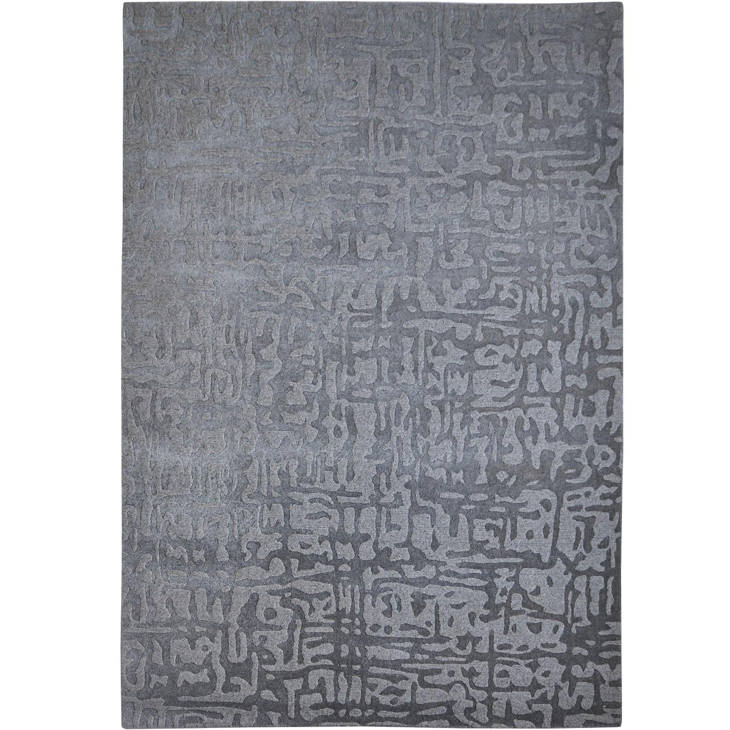 Contemporary Fine Hand-knotted Wool Rug 180cm x 276cm Persian-Rug | House-of-Haghi | NewMarket | Auckland | NZ | Handmade Persian Rugs | Hand Knotted Persian Rugs