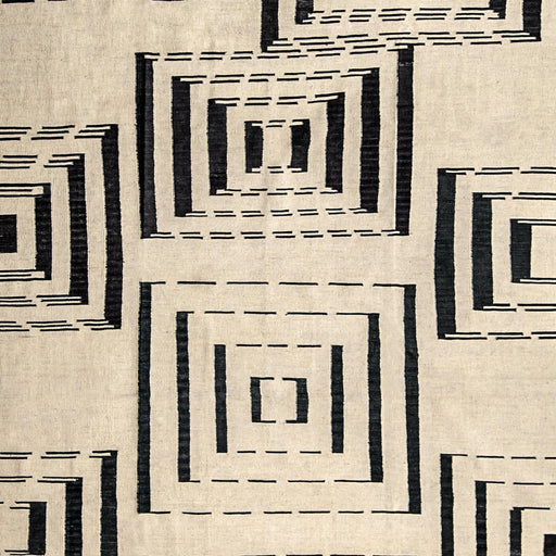 3.5 x 3.5 Meter_[product_tag]_handmade_Rug - House of Haghi.