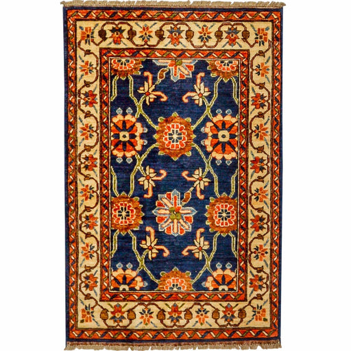 1 x 1.5 Meter_[product_tag]_handmade_Extra Small Rug - House of Haghi.