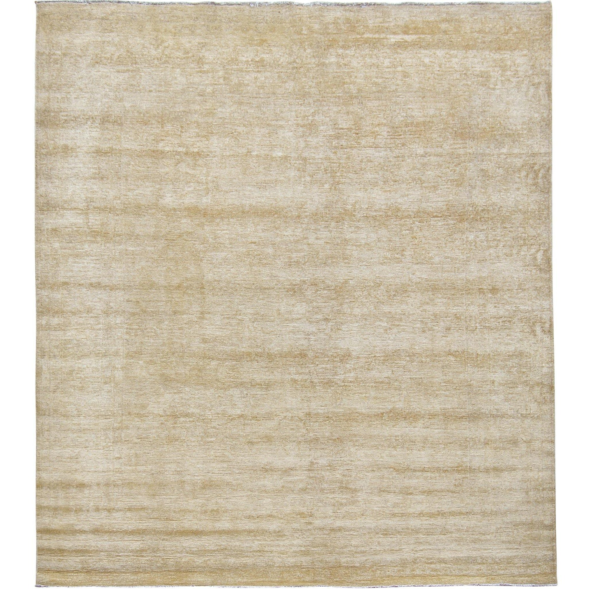 Contemporary Hand-knotted Wool Rug 247cm x 300cm Persian-Rug | House-of-Haghi | NewMarket | Auckland | NZ | Handmade Persian Rugs | Hand Knotted Persian Rugs