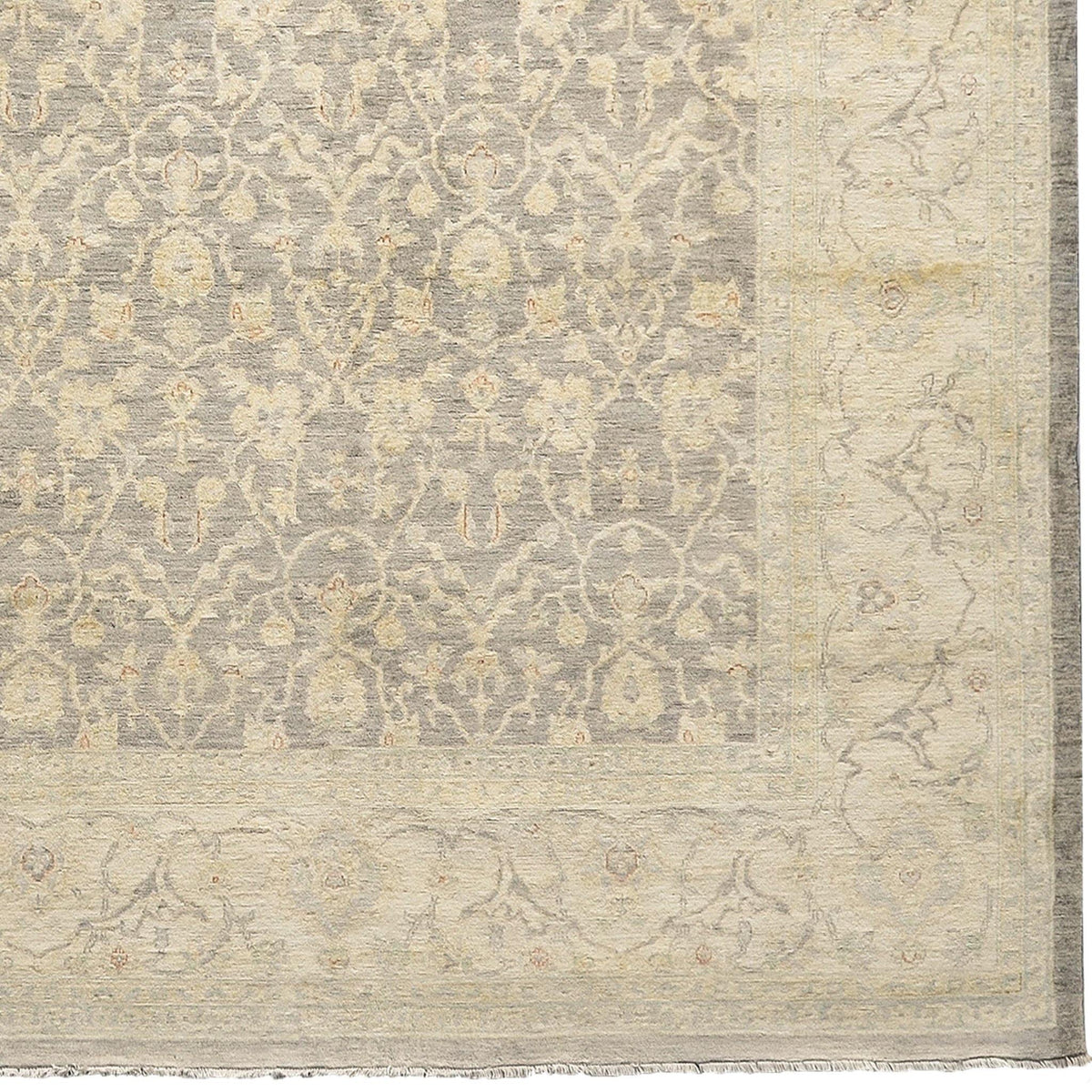 Hand-knotted Colour Reform Wool Rug 245cm x 293cm Persian-Rug | House-of-Haghi | NewMarket | Auckland | NZ | Handmade Persian Rugs | Hand Knotted Persian Rugs