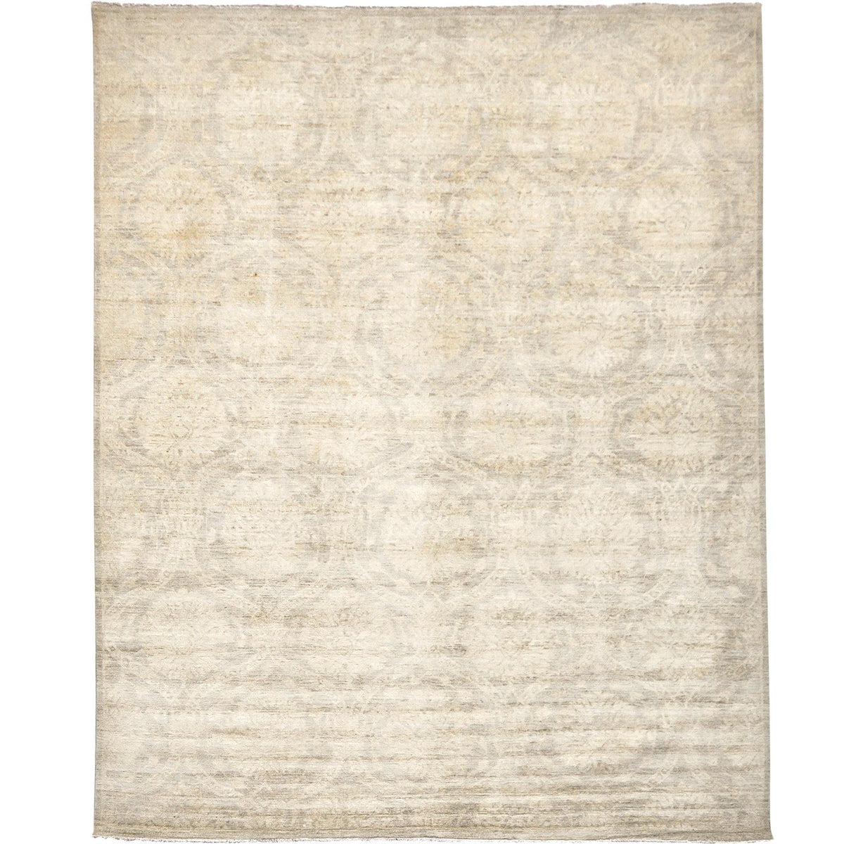 Fine Hand-knotted Colour Reform Rug 267cm x 359cm Persian-Rug | House-of-Haghi | NewMarket | Auckland | NZ | Handmade Persian Rugs | Hand Knotted Persian Rugs