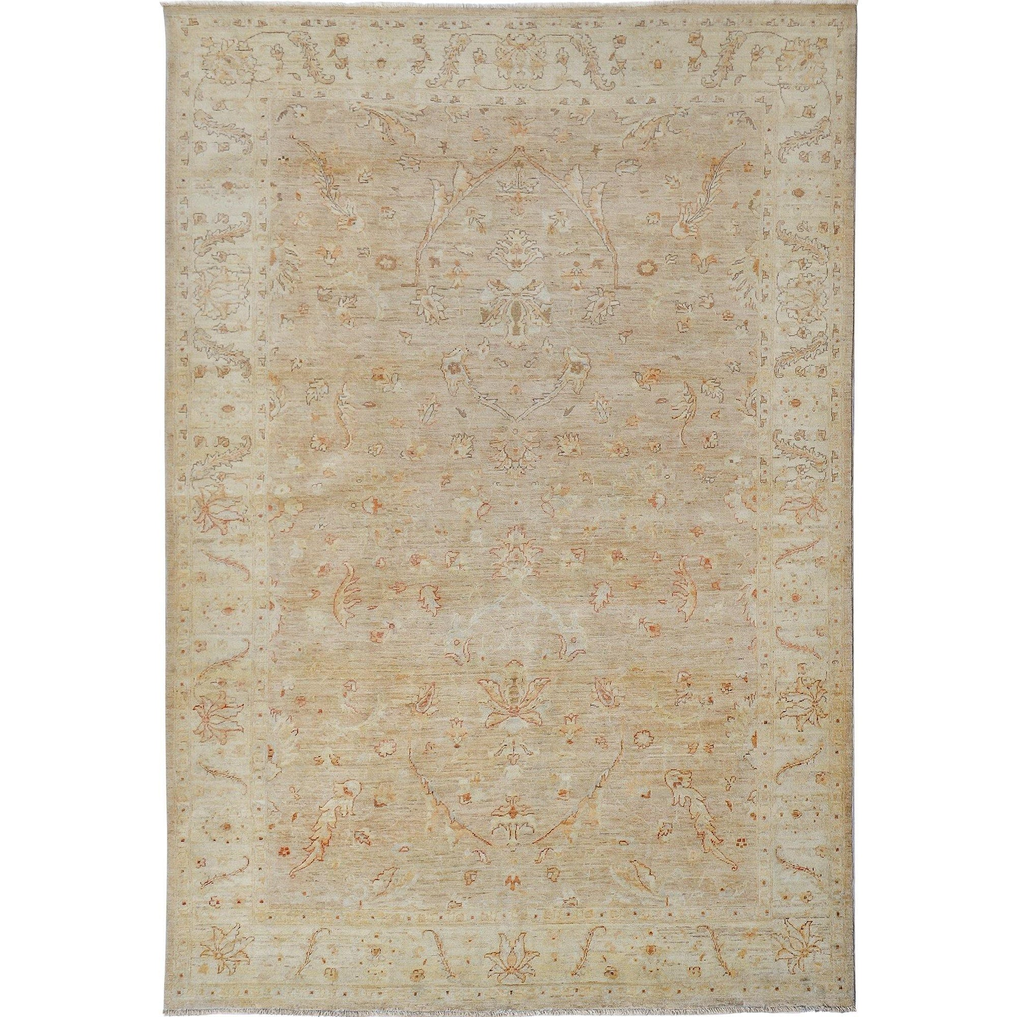 Hand-knotted Colour Reform Wool Rug 203cm x 294cm Persian-Rug | House-of-Haghi | NewMarket | Auckland | NZ | Handmade Persian Rugs | Hand Knotted Persian Rugs