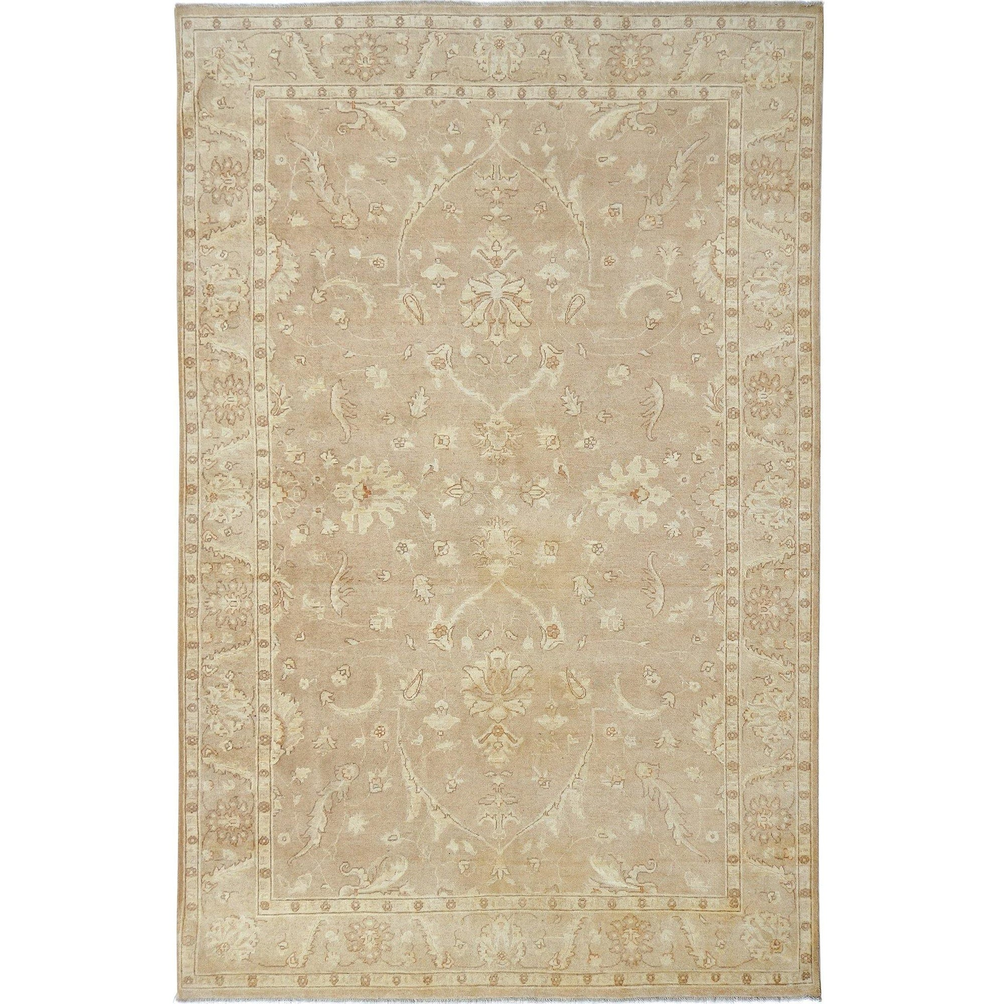 Fine Hand-knotted Colour Reform Wool Rug 219cm x 293cm Persian-Rug | House-of-Haghi | NewMarket | Auckland | NZ | Handmade Persian Rugs | Hand Knotted Persian Rugs