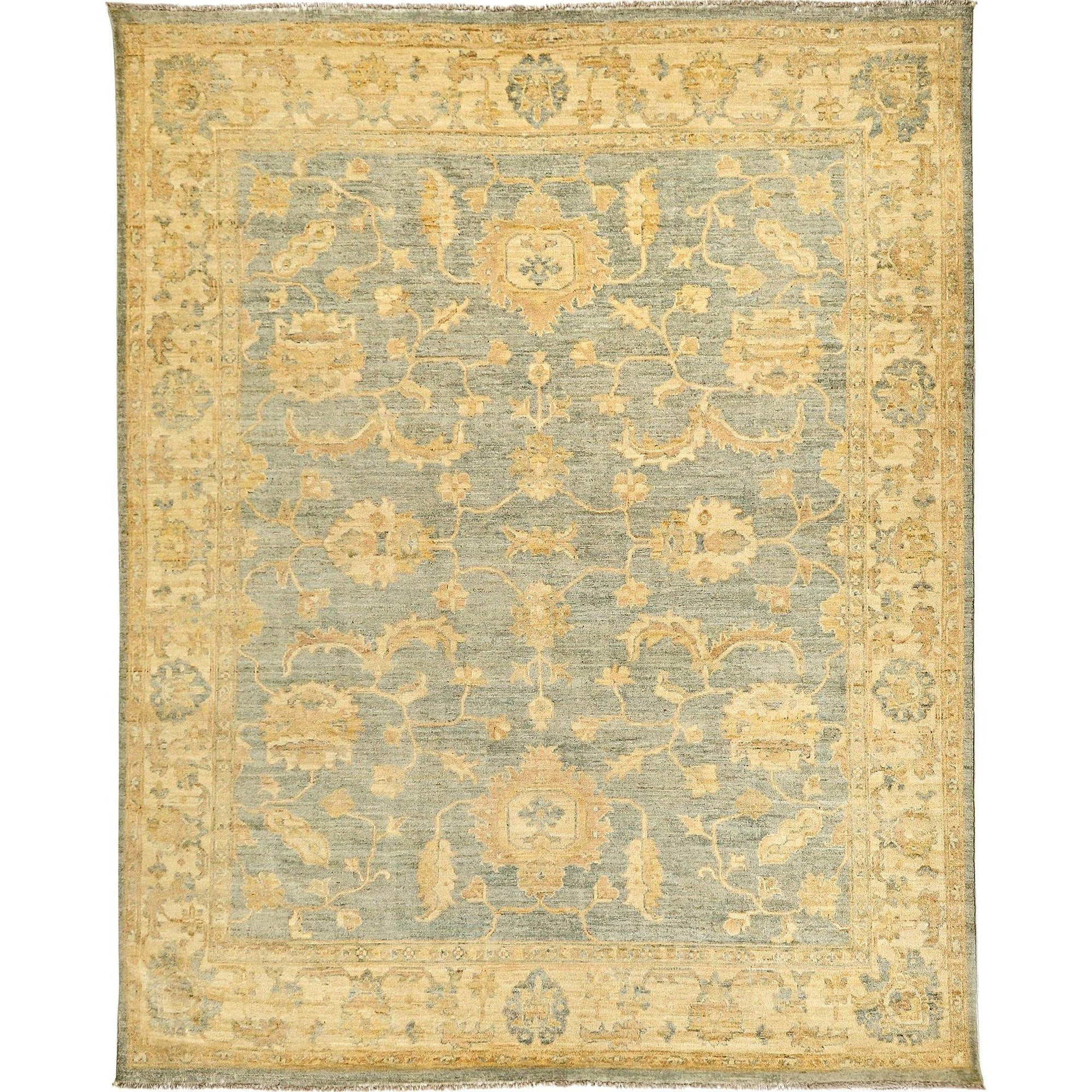 Fine Modern Hand-knotted Wool Rug 248cm x 292cm Persian-Rug | House-of-Haghi | NewMarket | Auckland | NZ | Handmade Persian Rugs | Hand Knotted Persian Rugs