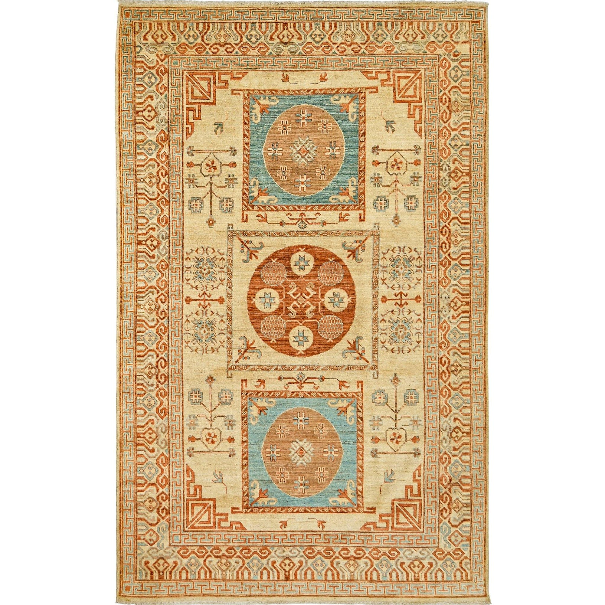 Fine Hand-knotted Wool Rug 200cm x 308cm Persian-Rug | House-of-Haghi | NewMarket | Auckland | NZ | Handmade Persian Rugs | Hand Knotted Persian Rugs