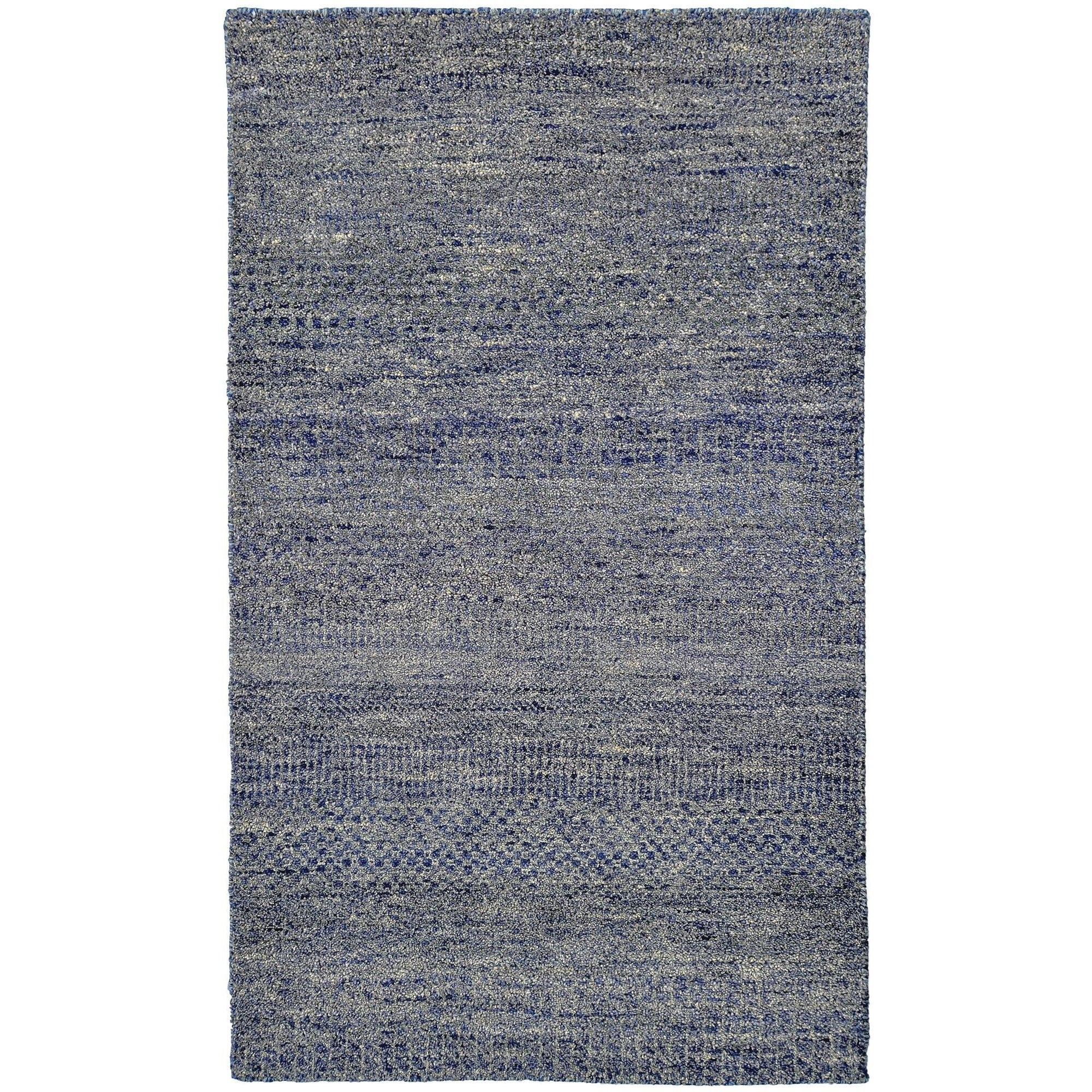 Contemporary Hand-knotted Modern Small Rug 62cm x 102cm Persian-Rug | House-of-Haghi | NewMarket | Auckland | NZ | Handmade Persian Rugs | Hand Knotted Persian Rugs