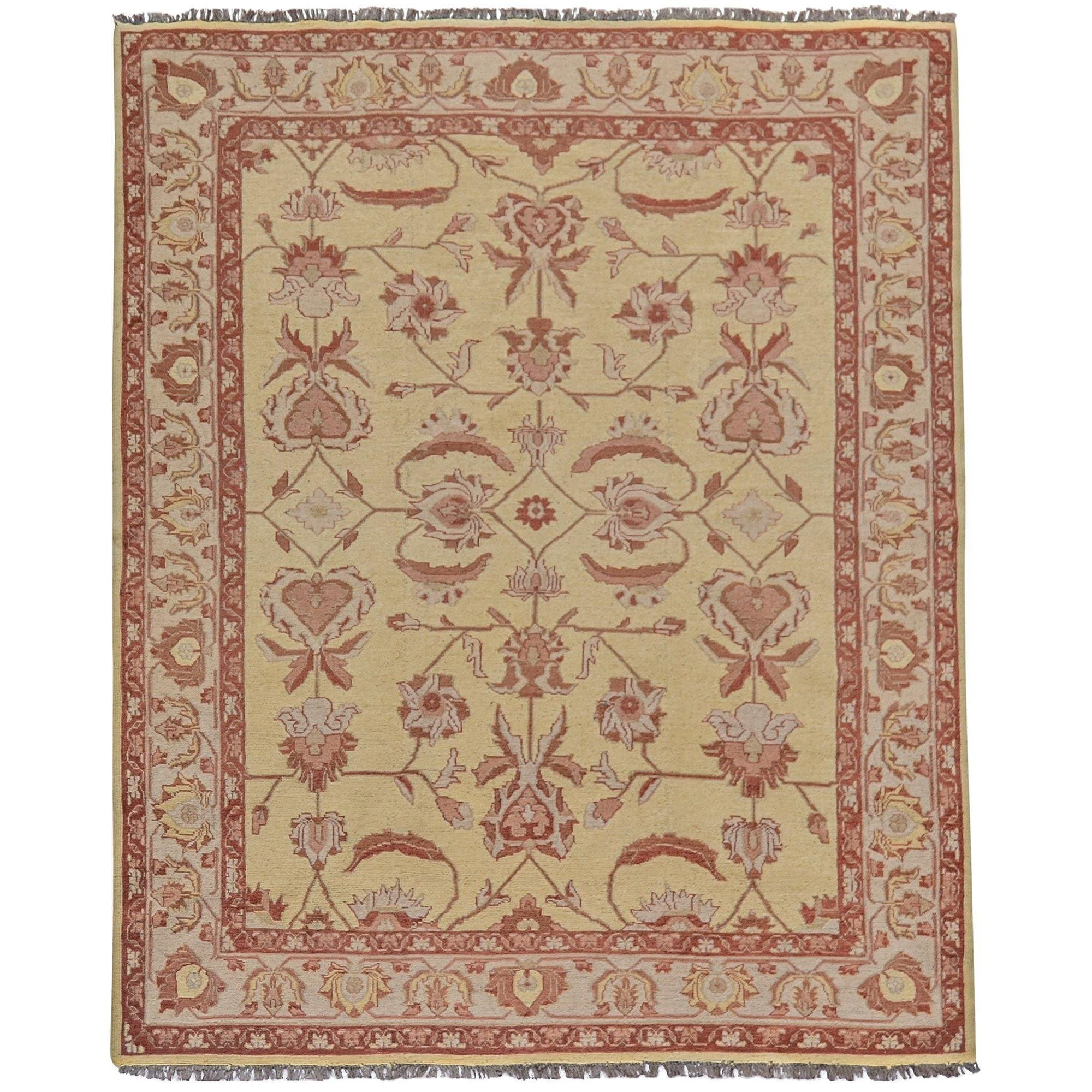 Hand-woven Afghani Sumak Kilim 183cm x 223cm Persian-Rug | House-of-Haghi | NewMarket | Auckland | NZ | Handmade Persian Rugs | Hand Knotted Persian Rugs