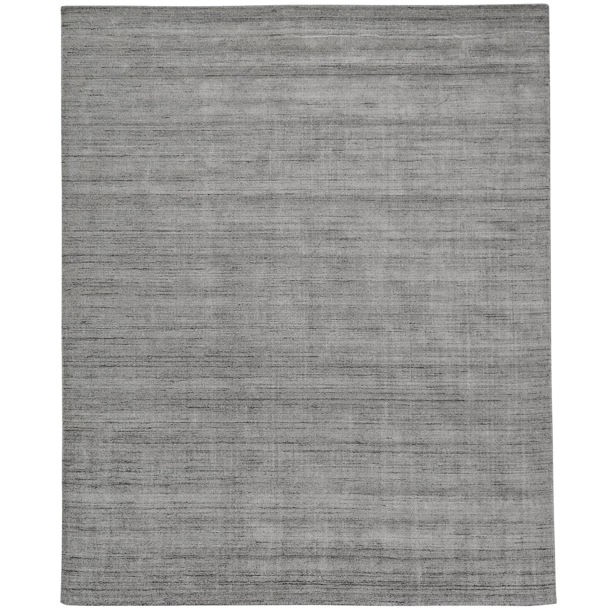 Contemporary Solid Wool Rug 250cm x 300cm Persian-Rug | House-of-Haghi | NewMarket | Auckland | NZ | Handmade Persian Rugs | Hand Knotted Persian Rugs
