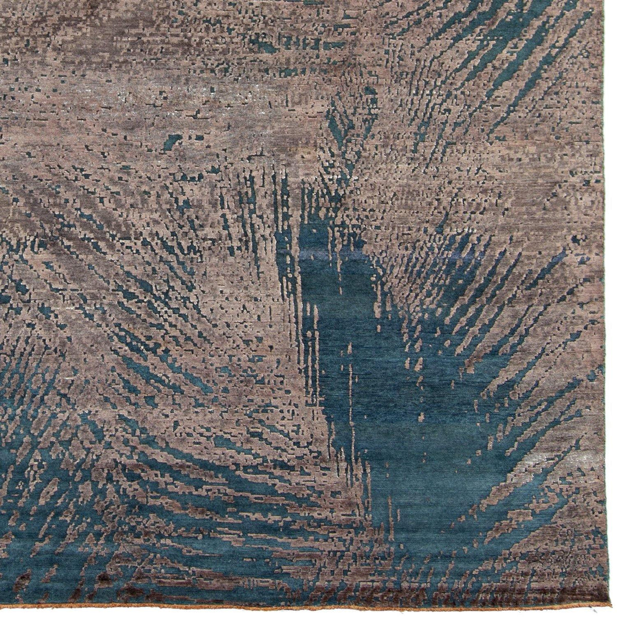 Fine Contemporary Hand-knotted NZ Wool Rug 246cm x 329cm Persian-Rug | House-of-Haghi | NewMarket | Auckland | NZ | Handmade Persian Rugs | Hand Knotted Persian Rugs