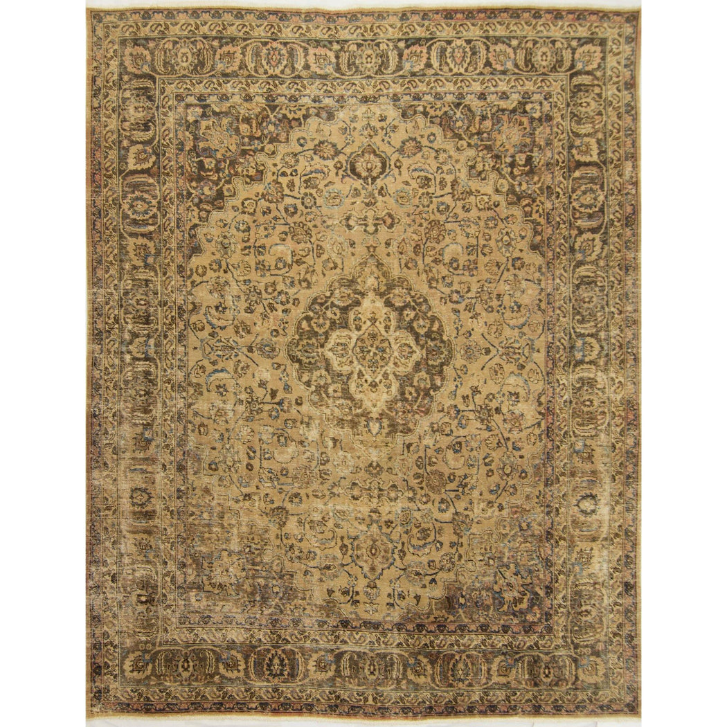 3 x 3.5 Meter_[product_tag]_handmade_Rug - House of Haghi.