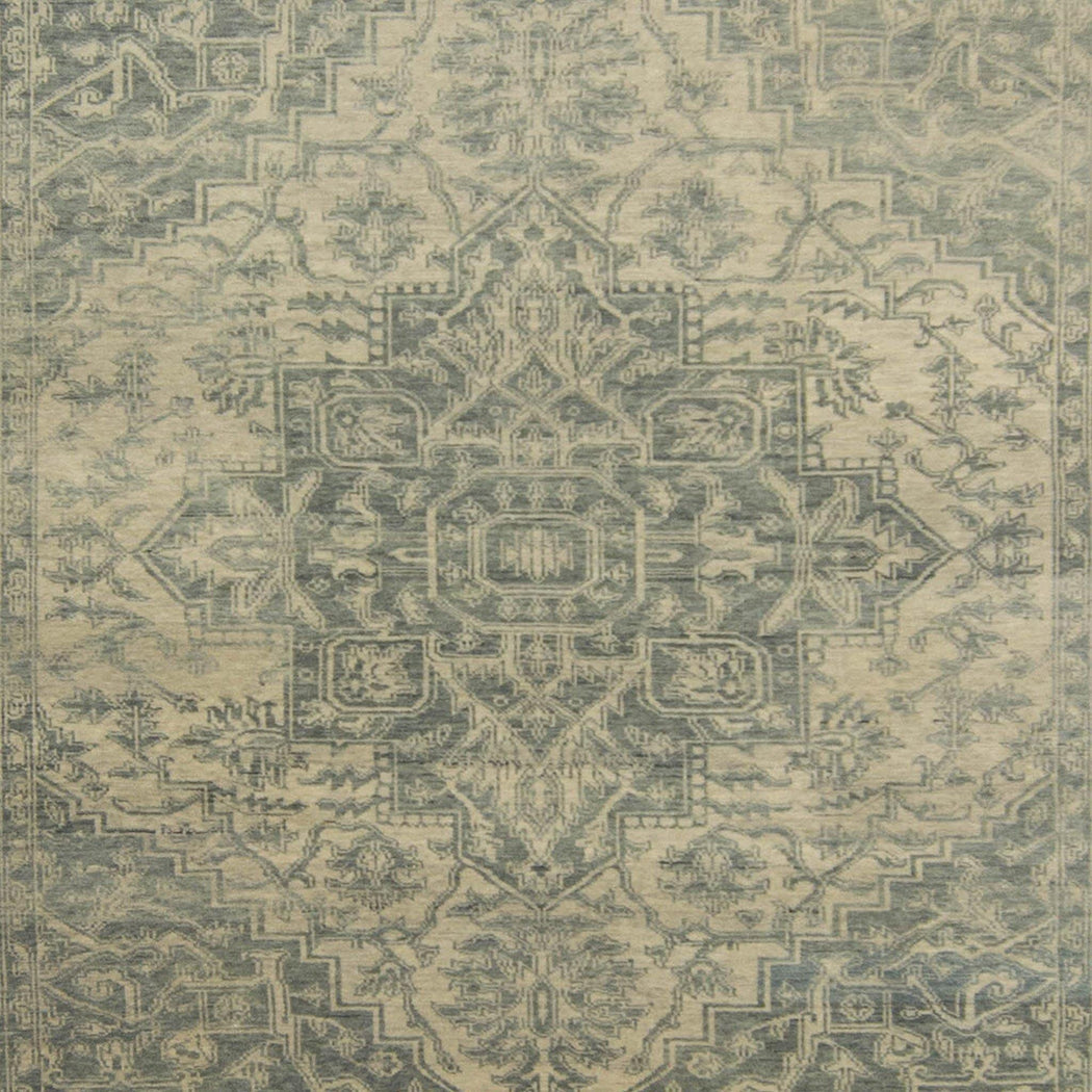 2.5 x 3 Meter_[product_tag]_handmade_Rug - House of Haghi.