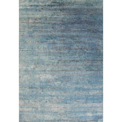 3 x 4.5 Meter_Persian_Mosaic_handknotted_Rug