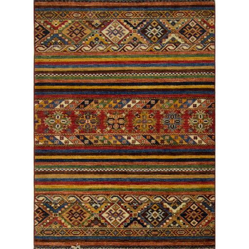 1 x 1 Meter_[product_tag]_handmade_Rug - House of Haghi.