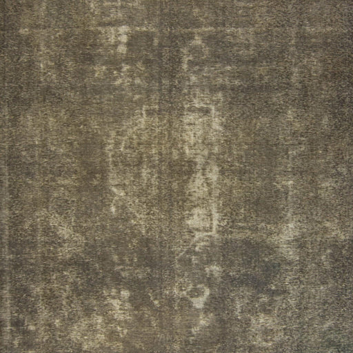 2.5 x 3.5 Meter_Persian_Over Dyed_handknotted_Rug