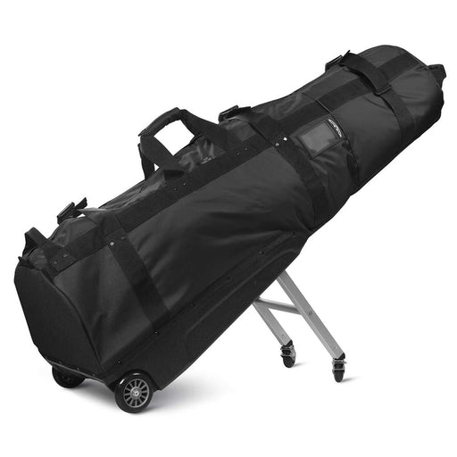 Sun Mountain 2020 ClubGlider Team Travel Cover