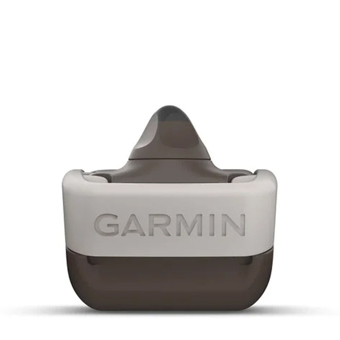 Garmin Barklimiter 2 Dog Bark Correction Device