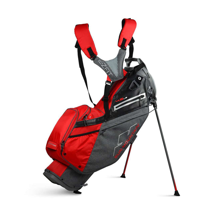 Sun Mountain 2020 4.5 LS Golf Stand Bag
