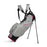 Sun Mountain 2020 Women's 2.5+ Golf Stand Bag