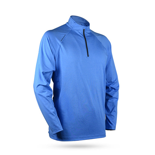 Sun Mountain 2020 Boundary Golf Pullover