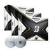 Bridgestone Tour B X Golf Balls - Three Dozen