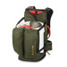 Dakine Builder Pack 40L - Jungle - Heavy Duty Capacity