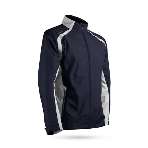 Sun Mountain 2020 Cumulus Golf Jacket