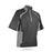 Sun Mountain 2020 Cumulus SS Golf Pullover