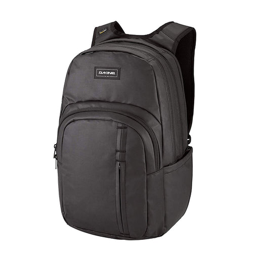 Dakine Campus Premium 28L Backpack
