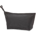 Dakine Dopp Kit Medium Travel Kit - Black - Back Angle