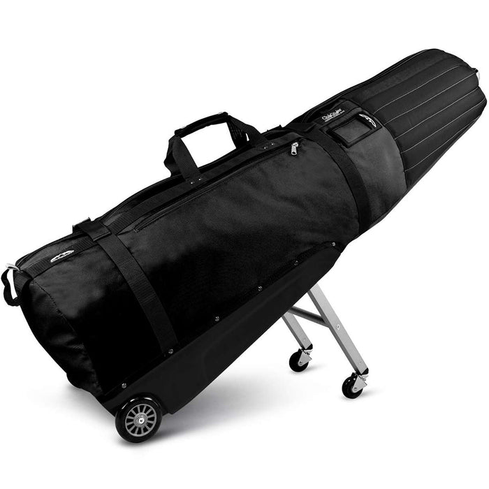 Sun Mountain 2020 ClubGlider Meridian Golf Travel Cover