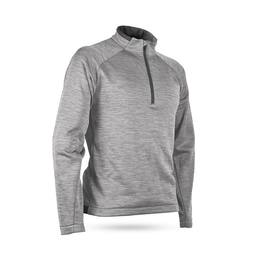 Sun Mountain 2020 Glacier Golf Pullover