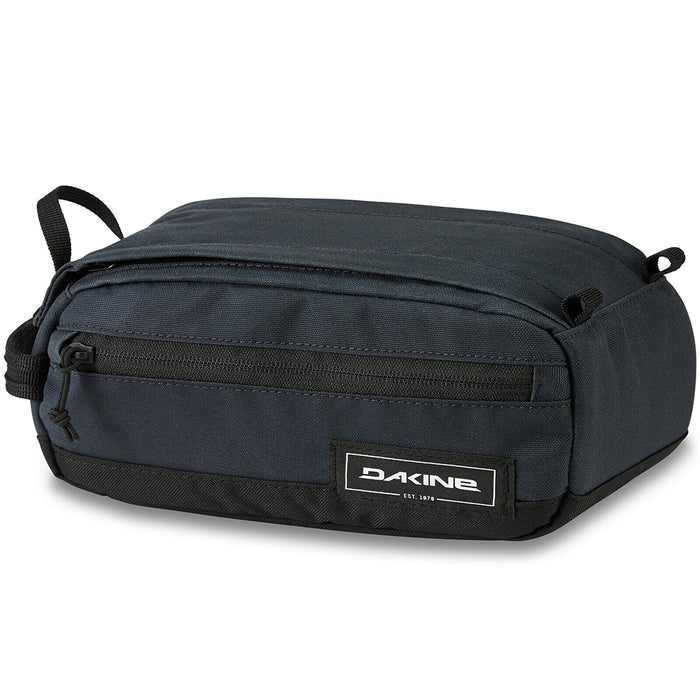 Dakine Groomer Small Travel Kit