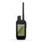Garmin Alpha 200i Handheld GPS Dog Tracker