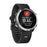 Garmin Forerunner 645 GPS Running Watch (OPEN BOX)