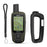 Garmin GPSMAP 65s Handheld Hiking GPS