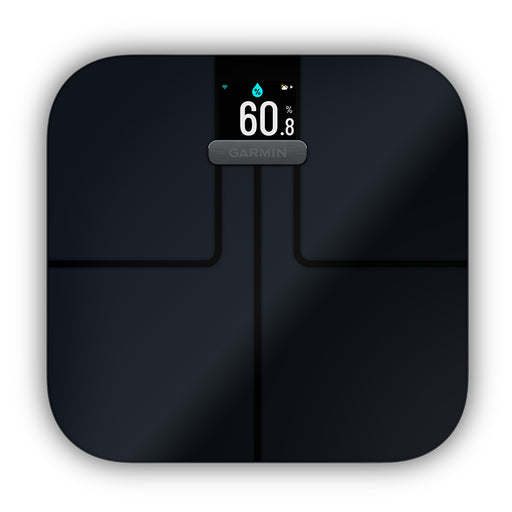 Garmin Index S2 Smart Scale