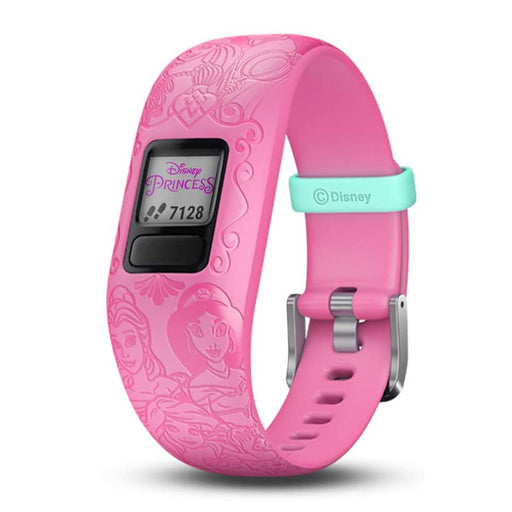 Garmin vivofit jr. 2 Kids Fitness Band