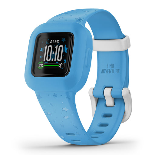 Garmin vivofit jr. 3 Kids Fitness Band