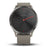 #color_vivomove HR Sport (Slate/Sandstone)